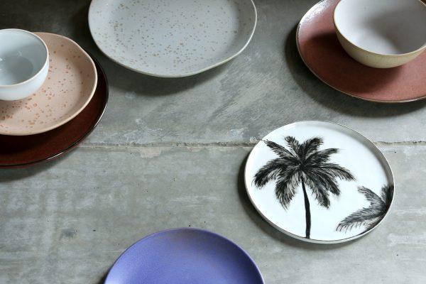 hkliving-sfeerfoto-bord-ontbijtbord-palmen-ace6851