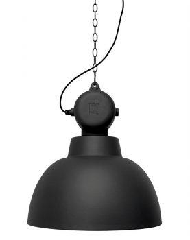 hk-living-hanglamp-factory-mat-zwart-vaa4038-L-large