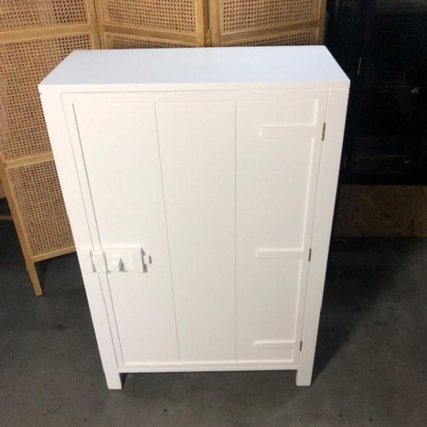 hk-living-houten-kast-enkele-deur-zwart-houtskool-MKA1003