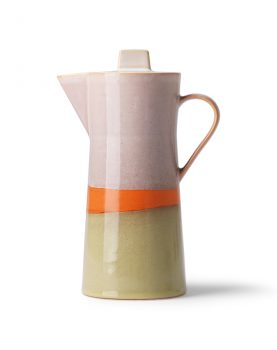 HKliving-70's-koffiepot-ACE6912
