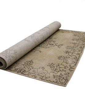extra overdyed rug sand (180x280)-0