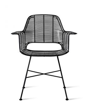 HKliving-outdoor-kuip-stoel-zwart-rattan-MZM4897-8718921034128