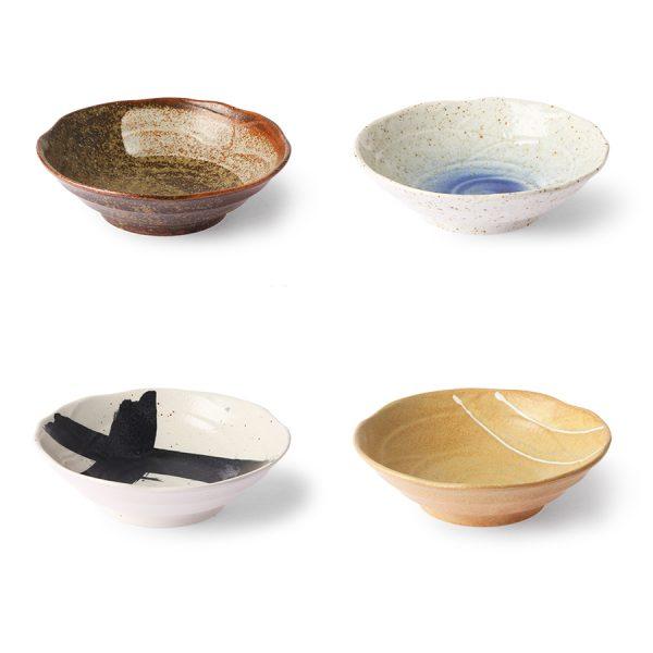 hkliving-kyoto-keramiek-schaaltjes-set-ace6928