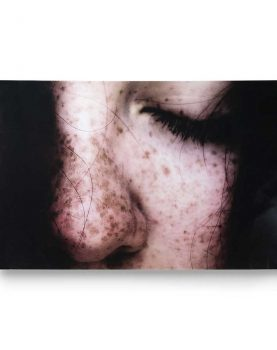 HKliving-freckles-plexibondAWD8895