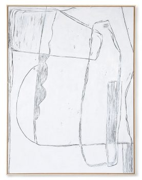 HKliving-schilderij-wanddecoratie-brutalism-awd8917AWD8917