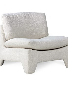 HKliving-fauteuil-boucle-creme-wit-MZM4898