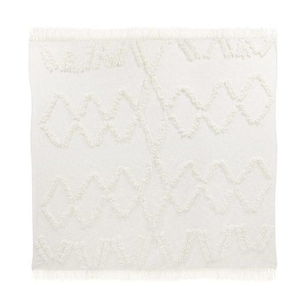 white fringe bedspread (270x270)