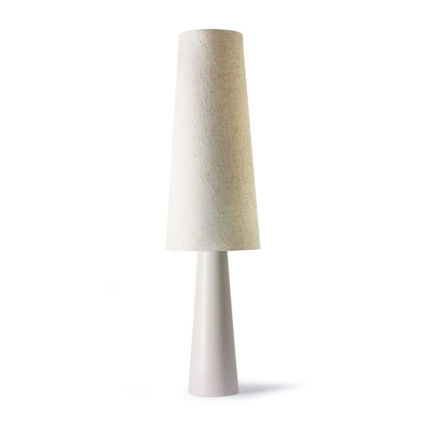 HKliving-retro-vloer-lamp-cone-XL-VOL5079