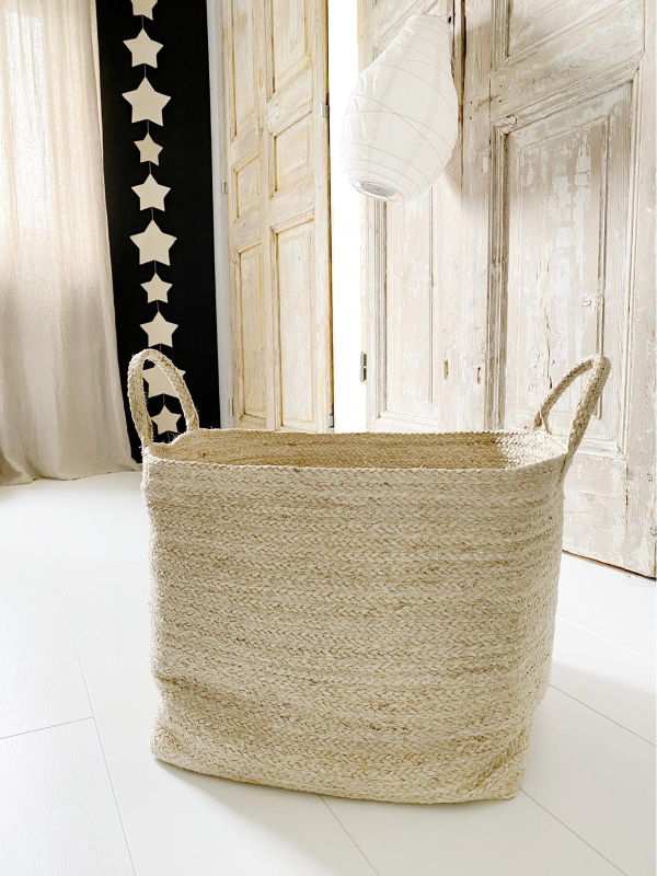 jute mand L Silt and pure