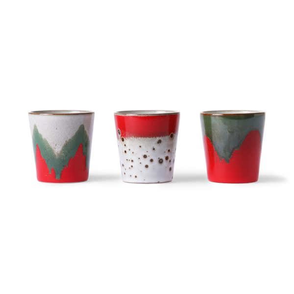 HKliving-kerst-mokken-70-s-christmas-three-ACE6922