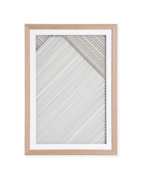 HKliving-freckles-plexibond-wanddecoratie-schilderij-AWD8895