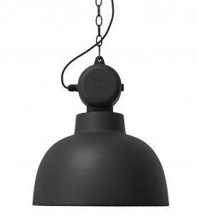 hkliving-factory-hanglamp-m-vaa4022-zwart