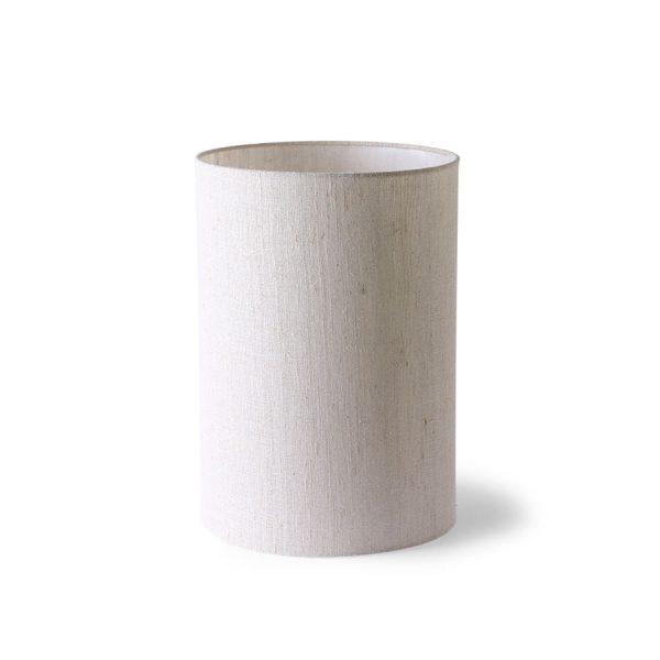 hkliving-linnen-lampenkap-naturel-m-vlk2013