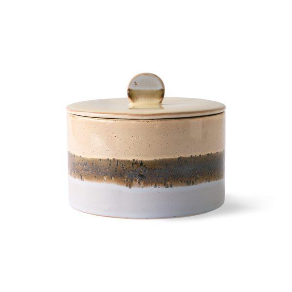 HKliving-koekjes-pot-voorraadpot-lake-70's-ACE6970
