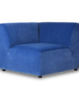jax couch: element left