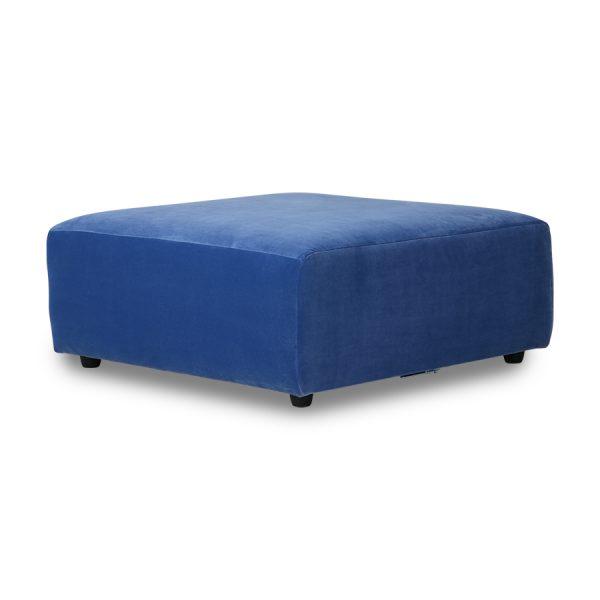 jax couch: element hocker