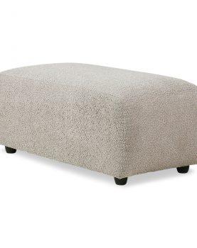 jax couch: element hocker small