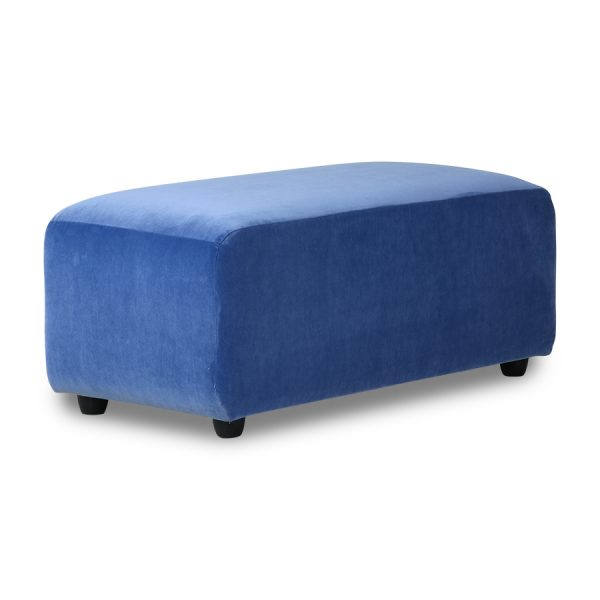 jax couch: element hocker small