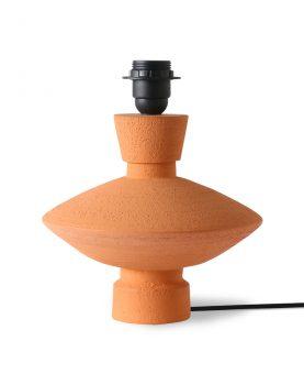 HKliving-lapenvoet-aardewerk-terra-VOL5085