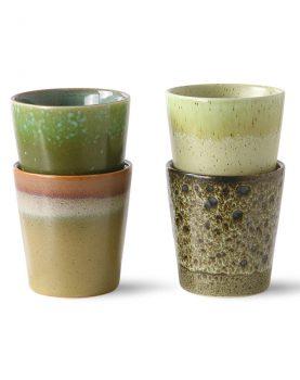 HKliving-koffie-mokken-spring-greens-70s-ACE6977