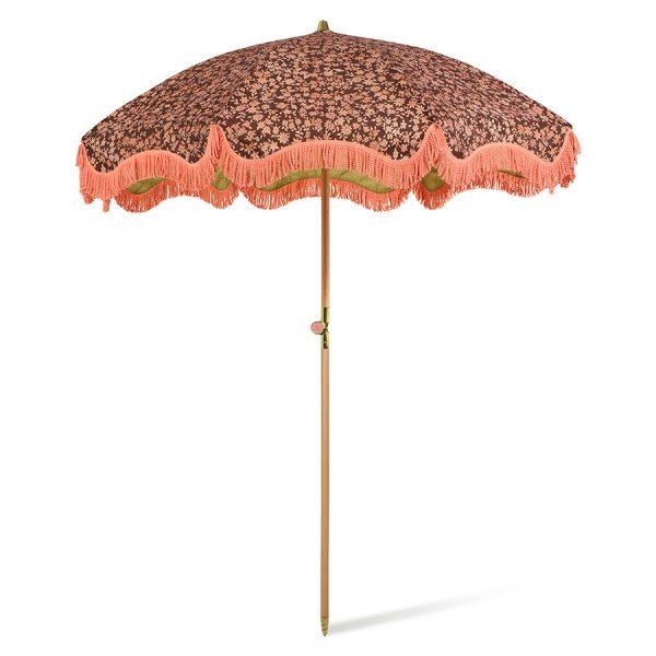 HKliving-parasol-floral-doris-vitage-MOU5004