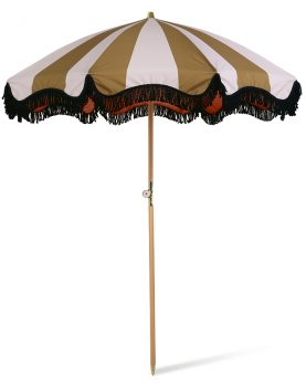 HKliving-strand-parasol-nude-mosterd-MOU5005