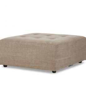 vint couch: element hocker