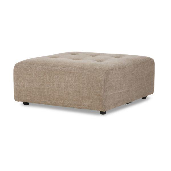 vint couch: element hocker