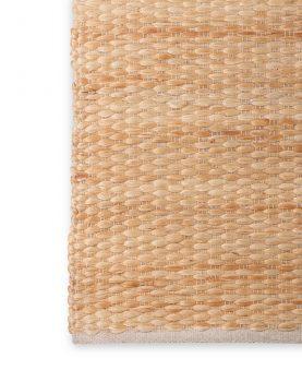 jute rug (120x180)