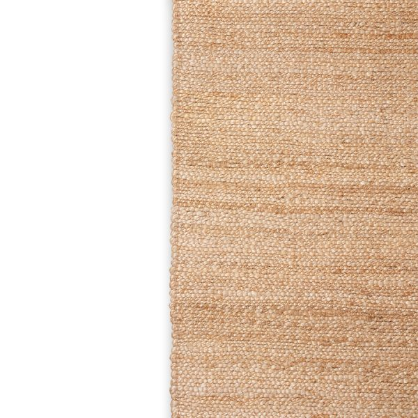 hemp rug (180x280)