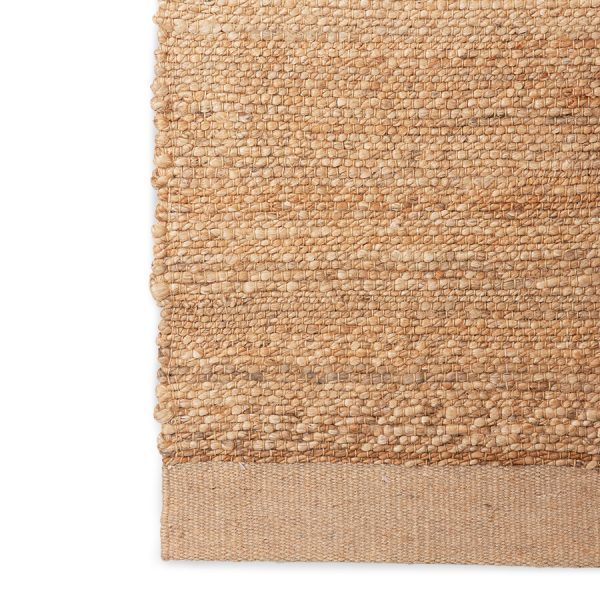 woven hemp runner (60x200)
