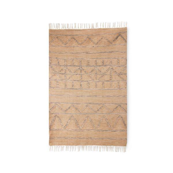 HKliving-binnen-buitenvloerkleed-naturel-outdoor-vloerkleed-TTK3064