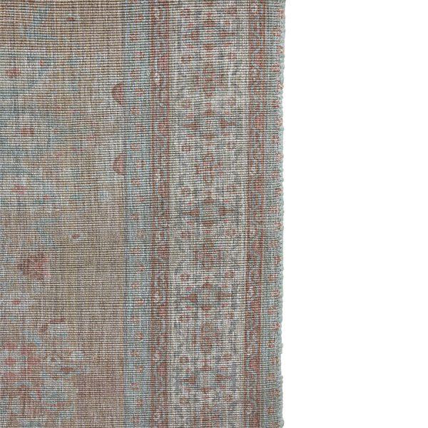 printed indoor/outdoor rug (120x180)