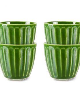 HKliving-mok-ribbed-groen-the-emeralds-ace7007
