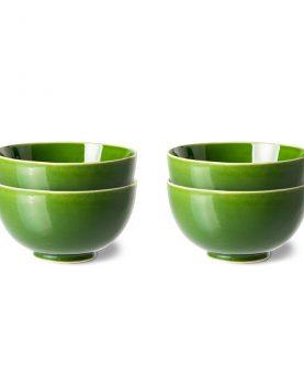 HKliving-the-emerlds-dessert-schaaltje-groen-set=ace7008