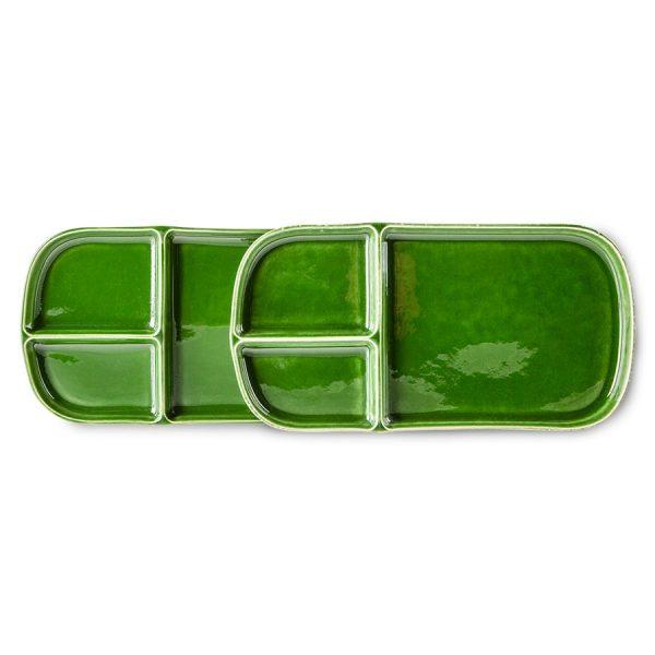 HKliving-the-emeralds-bord-rechthoekig-groen-ace7011
