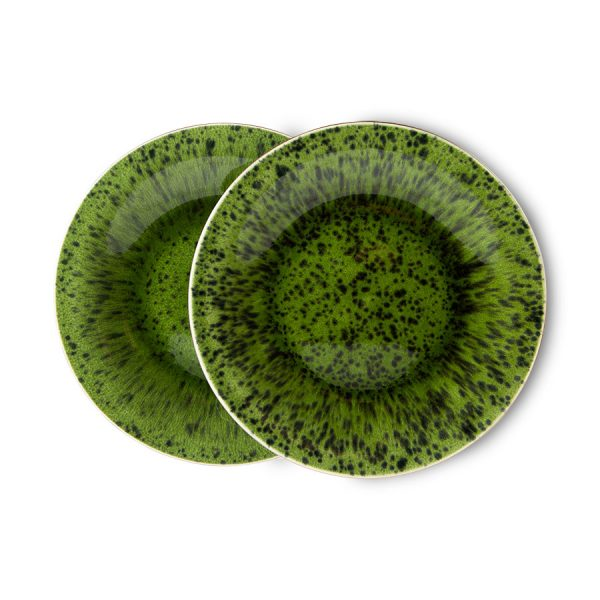 HKliving-bord-spotted-groen-the-emeralds-