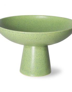 HKliving-the-emeralds-schaal-op-voet-pistache-ace7089
